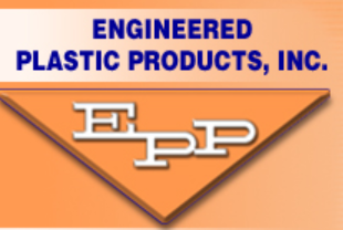 Engineered Plastic Products, Inc. Logo