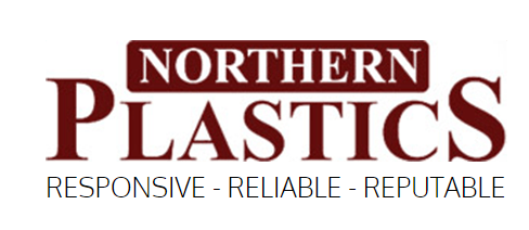 Northern Plastics, Inc. Logo